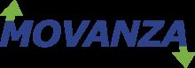 Mudanzas en Madrid - El mejor servicio de mudanzas. Movanza, grupo Plus Services