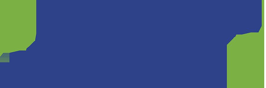 movanza-grupo-plus-services-logo